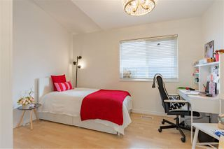 Photo 12: 2600 WALLACE Street in Vancouver: Point Grey House for sale (Vancouver West)  : MLS®# R2518793