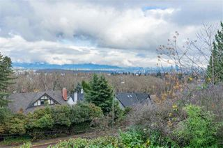 Photo 22: 2600 WALLACE Street in Vancouver: Point Grey House for sale (Vancouver West)  : MLS®# R2518793