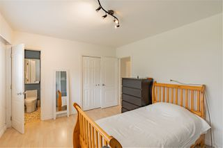 Photo 11: 2600 WALLACE Street in Vancouver: Point Grey House for sale (Vancouver West)  : MLS®# R2518793