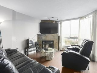 """Photo 3: 506 1245 QUAYSIDE Drive in New Westminster: Quay Condo for sale in """"RIVIERA"""" : MLS®# R2523457"""