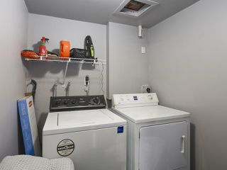 """Photo 16: 506 1245 QUAYSIDE Drive in New Westminster: Quay Condo for sale in """"RIVIERA"""" : MLS®# R2523457"""