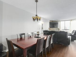 """Photo 6: 506 1245 QUAYSIDE Drive in New Westminster: Quay Condo for sale in """"RIVIERA"""" : MLS®# R2523457"""