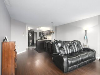 """Photo 4: 506 1245 QUAYSIDE Drive in New Westminster: Quay Condo for sale in """"RIVIERA"""" : MLS®# R2523457"""