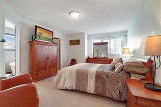 Photo 14: 172 ORMSBY Road E in Edmonton: Zone 20 House for sale : MLS®# E4167909