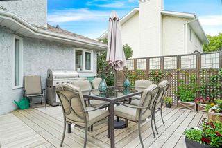 Photo 30: 172 ORMSBY Road E in Edmonton: Zone 20 House for sale : MLS®# E4167909