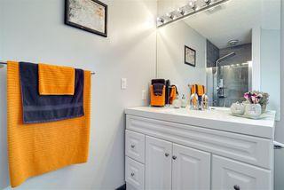 Photo 16: 172 ORMSBY Road E in Edmonton: Zone 20 House for sale : MLS®# E4167909