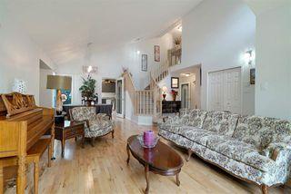 Photo 10: 172 ORMSBY Road E in Edmonton: Zone 20 House for sale : MLS®# E4167909