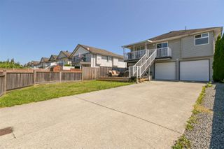 Photo 19: 11531 240 Street in Maple Ridge: Cottonwood MR House for sale : MLS®# R2396221