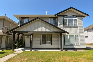 Photo 1: 11531 240 Street in Maple Ridge: Cottonwood MR House for sale : MLS®# R2396221