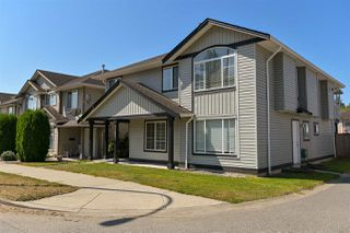 Photo 2: 11531 240 Street in Maple Ridge: Cottonwood MR House for sale : MLS®# R2396221