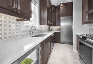 Photo 10: 3539 WATSON Point in Edmonton: Zone 56 House for sale : MLS®# E4172989