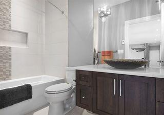 Photo 24: 3539 WATSON Point in Edmonton: Zone 56 House for sale : MLS®# E4172989