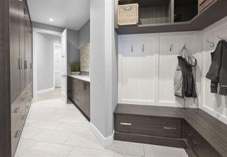 Photo 14: 3539 WATSON Point in Edmonton: Zone 56 House for sale : MLS®# E4172989