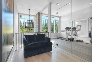 Photo 28: 14235 Summit Drive NW: Edmonton House for sale