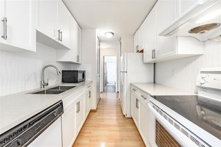 Photo 3: 605 7275 SALISBURY Avenue in Burnaby: Highgate Condo for sale (Burnaby South)  : MLS®# R2410478