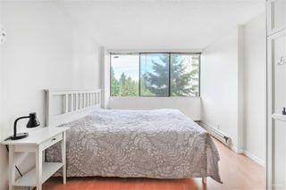 Photo 10: 605 7275 SALISBURY Avenue in Burnaby: Highgate Condo for sale (Burnaby South)  : MLS®# R2410478
