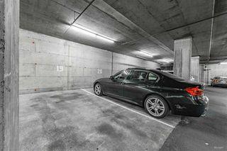 Photo 16: 605 7275 SALISBURY Avenue in Burnaby: Highgate Condo for sale (Burnaby South)  : MLS®# R2410478