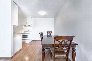 Photo 5: 605 7275 SALISBURY Avenue in Burnaby: Highgate Condo for sale (Burnaby South)  : MLS®# R2410478