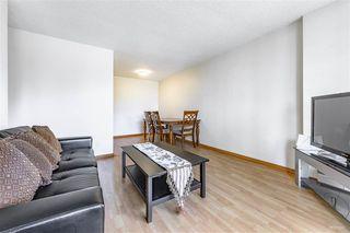 Photo 6: 605 7275 SALISBURY Avenue in Burnaby: Highgate Condo for sale (Burnaby South)  : MLS®# R2410478