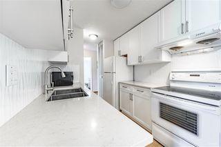 Photo 4: 605 7275 SALISBURY Avenue in Burnaby: Highgate Condo for sale (Burnaby South)  : MLS®# R2410478