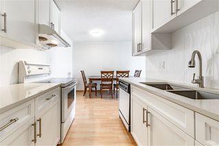 Photo 2: 605 7275 SALISBURY Avenue in Burnaby: Highgate Condo for sale (Burnaby South)  : MLS®# R2410478