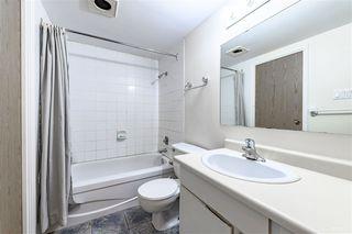 Photo 12: 605 7275 SALISBURY Avenue in Burnaby: Highgate Condo for sale (Burnaby South)  : MLS®# R2410478