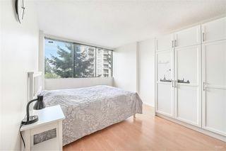Photo 9: 605 7275 SALISBURY Avenue in Burnaby: Highgate Condo for sale (Burnaby South)  : MLS®# R2410478