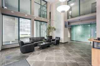 "Photo 12: 3309 1239 W GEORGIA Street in Vancouver: Coal Harbour Condo for sale in ""VENUS"" (Vancouver West)  : MLS®# R2412531"