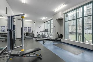 "Photo 14: 3309 1239 W GEORGIA Street in Vancouver: Coal Harbour Condo for sale in ""VENUS"" (Vancouver West)  : MLS®# R2412531"