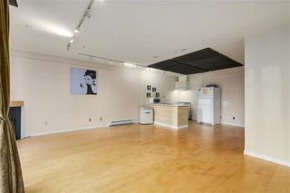 "Photo 6: 3309 1239 W GEORGIA Street in Vancouver: Coal Harbour Condo for sale in ""VENUS"" (Vancouver West)  : MLS®# R2412531"