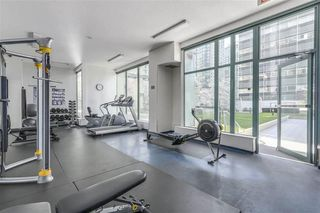 "Photo 15: 3309 1239 W GEORGIA Street in Vancouver: Coal Harbour Condo for sale in ""VENUS"" (Vancouver West)  : MLS®# R2412531"