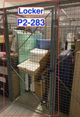 "Photo 20: 3309 1239 W GEORGIA Street in Vancouver: Coal Harbour Condo for sale in ""VENUS"" (Vancouver West)  : MLS®# R2412531"