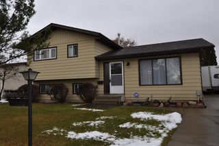 Main Photo: 9504 108 Street: Morinville House for sale : MLS®# E4179415