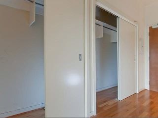 """Photo 5: 710 1333 W GEORGIA Street in Vancouver: Coal Harbour Condo for sale in """"THE QUBE"""" (Vancouver West)  : MLS®# R2420548"""