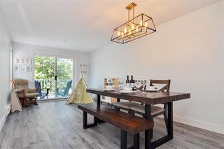 """Photo 17: 6 8844 208 Street in Langley: Walnut Grove Townhouse for sale in """"Mayberry"""" : MLS®# R2421467"""