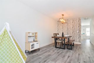 """Photo 18: 6 8844 208 Street in Langley: Walnut Grove Townhouse for sale in """"Mayberry"""" : MLS®# R2421467"""