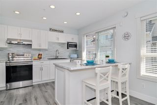 """Photo 19: 6 8844 208 Street in Langley: Walnut Grove Townhouse for sale in """"Mayberry"""" : MLS®# R2421467"""