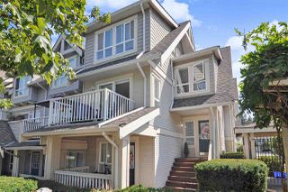 """Photo 14: 6 8844 208 Street in Langley: Walnut Grove Townhouse for sale in """"Mayberry"""" : MLS®# R2421467"""