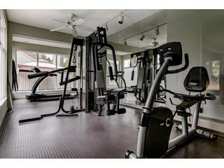 Photo 15: 6112 E GREENSIDE DRIVE in Surrey: Cloverdale BC Townhouse for sale (Cloverdale)  : MLS®# R2403144