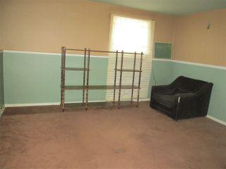 Photo 11: 11945 69 Street in Edmonton: Zone 06 House for sale : MLS®# E4183147