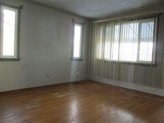Photo 1: 11945 69 Street in Edmonton: Zone 06 House for sale : MLS®# E4183147