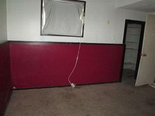 Photo 10: 11945 69 Street in Edmonton: Zone 06 House for sale : MLS®# E4183147