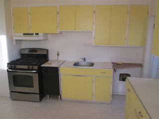 Photo 4: 11945 69 Street in Edmonton: Zone 06 House for sale : MLS®# E4183147