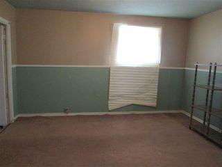 Photo 12: 11945 69 Street in Edmonton: Zone 06 House for sale : MLS®# E4183147