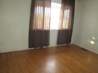 Photo 5: 11945 69 Street in Edmonton: Zone 06 House for sale : MLS®# E4183147