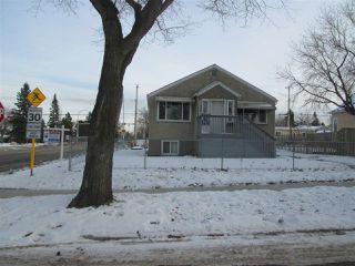 Photo 16: 11945 69 Street in Edmonton: Zone 06 House for sale : MLS®# E4183147