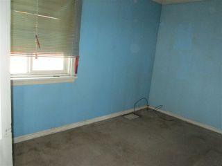 Photo 6: 11945 69 Street in Edmonton: Zone 06 House for sale : MLS®# E4183147