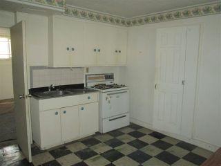 Photo 13: 11945 69 Street in Edmonton: Zone 06 House for sale : MLS®# E4183147