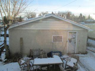 Photo 9: 11945 69 Street in Edmonton: Zone 06 House for sale : MLS®# E4183147