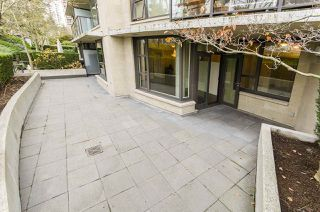 """Photo 6: 106 683 W VICTORIA Park in North Vancouver: Lower Lonsdale Condo for sale in """"Mira on the Park"""" : MLS®# R2428479"""